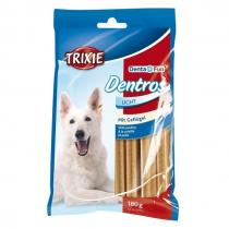 Trixie - Denta Fun Dentros Light, 180g/7ks