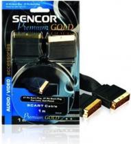 Sencor SAV 135-010