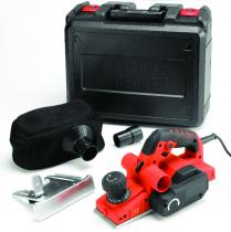 Black and Decker KW750K