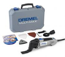 DREMEL MM20 Multi - Max