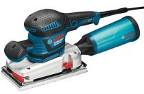 BOSCH GSS 280 AVE Professional