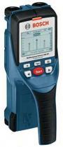 BOSCH D-TECT 150SV Professional