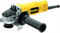 DeWALT DWE4051