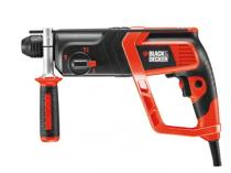 BLACK and DECKER KD975