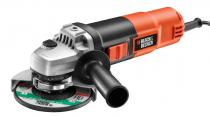 BLACK AND DECKER KG701