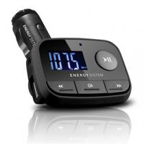 Energy Sistem Car MP3 f2