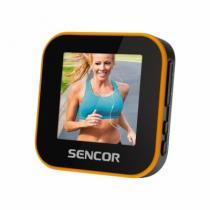 Sencor SFP 6060