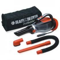 Black-Decker ADV1220