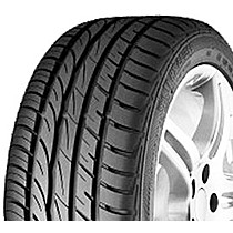 Barum BRAVURIS 2 235/35 R19 91Y XL