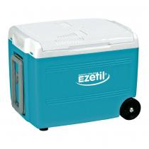 Ezetil E40