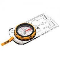Buzoly a kompasy
