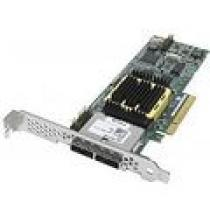 ADAPTEC RAID 5085 Single SAS/SATA 2