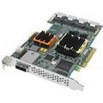 ADAPTEC RAID 51645 Kit SAS/SATA 2