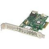ADAPTEC 1405 Kit SAS/SATA 2