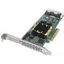 ADAPTEC RAID 5805 Single SAS/SATA 2