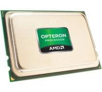 AMD Opteron 4274 HE