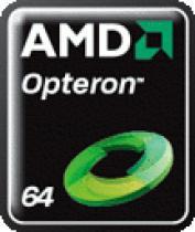 AMD Opteron 6276 (OS6276WKTGGGUWOF)