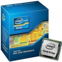 Intel Xeon E5-2640v2 (BX80635E52640V2)