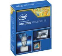 Intel Xeon E5-2670v2