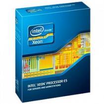 Intel Xeon E5-2470