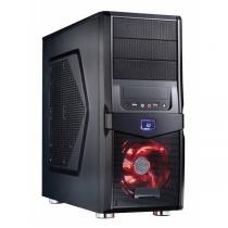 Eurocase ML X801
