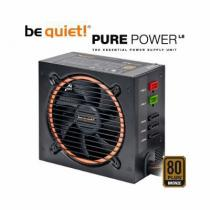 Be quiet! Pure Power L8-530W