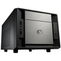 CoolerMaster Elite 120 Advance miniITX PSU