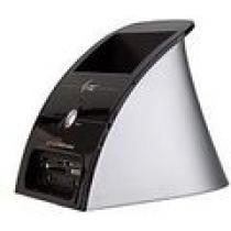 i-Tec Docking Station HDD USB 2.0 / eSATA + Card Reader + HUB