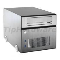 LIAN LI PC-Q15B