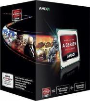 AMD Trinity A6-5400K (AD540KOKHJBOX)