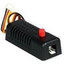 Airen RPM Basic regulátor
