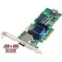 ADAPTEC RAID 6445 Single SAS 2/ SATA 2