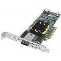 ADAPTEC RAID 5445 Single SAS/SATA 2
