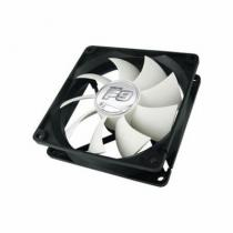 Arctic Fan F9 Low Speed