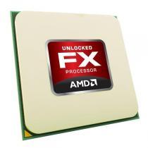 AMD Vishera FX-8320 (FD8320FRHKBOX)