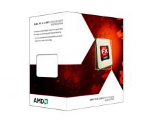 AMD Vishera FX-6300 (FD6300WMHKBOX)