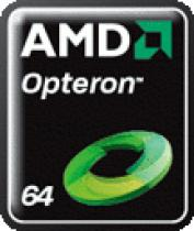 AMD Opteron 6376 (OS6376WKTGGHKWOF)