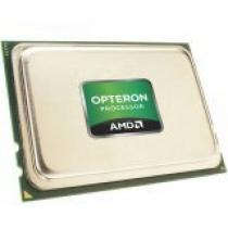 AMD Opteron 6320 (OS6320WKT8GHKWOF)