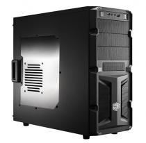 CoolerMaster K350 bez zdroje