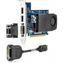 HP NVIDIA GT630 2GB