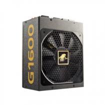 Enermax Lepa G1600
