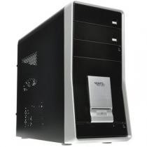 ASUS TM261