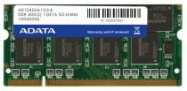 A-DATA 1024MB DDR 400 SO-DIMM