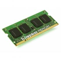 Kingston 2048MB DDR2 SODIMM 800MHz CL5