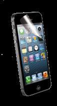 Ochranná folie pro iPhone 5/5S/SE