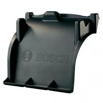 Bosch, pro Rotak 34/37 Mulčovací nástavec