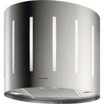 ELECTROLUX EFA50700X