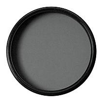 Marumi C-PL 58 mm