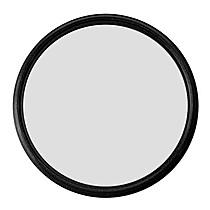 Marumi UV filtr 55 mm