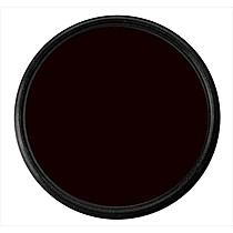 Hoya Infra filtr R72 55 mm